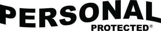 Logo_Personal Protected-R_Black.png