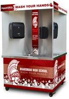 MCS - Boardman High School.jpg