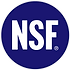 Product-Page-Icons_NSF-.png
