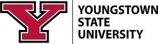 Logo-1-University-Y.horz_.jpg