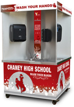 MCS - Chaney High School - graphics V4.j