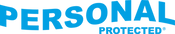 Logo_Personal Protected-R_Blue.png