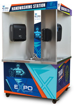 ExpoSquare.jpg