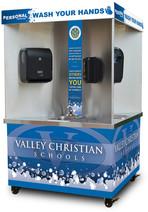 MCS - Valley Christian High School V3.jp