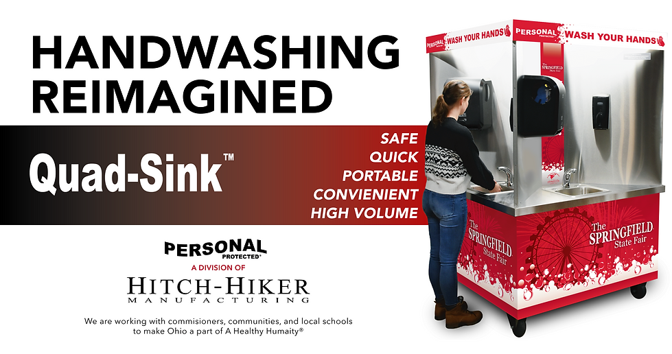 Website - Quad Sink Be Ready V3_4500x604