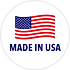 Product-Page-Icons_Made-in-USA.png