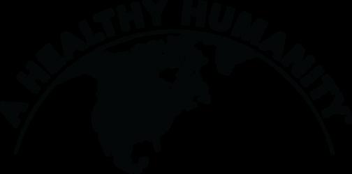 Logo_AHealthyHumanity-R_Black.png