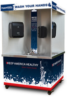 Keep America Healthy