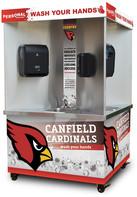 CanfieldCardinals.jpg