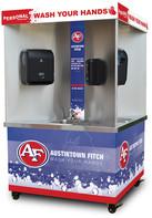 MCS - Austintown Fitch V2.jpg