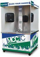 MCS - MCCTC.jpg
