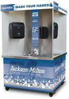 MCS - Jackson Milton High School v2.jpg