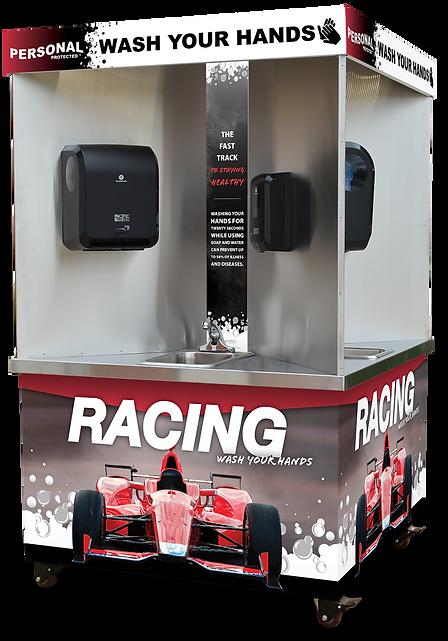 SST - Racing.png