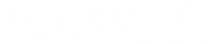 Logo_Personal Protected-R_White.png