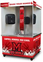 MCS - Campbell Memorial.jpg