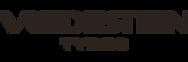 vredestein-logo.png