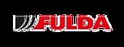 Fulda_02_edited.png