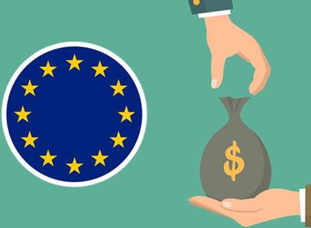 Fonduri Norvegiene: S-a lansat al doilea apel dedicat dezvoltării IMM-urilor!