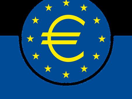 România va avea 4 noi programe de finanțare a startup-urilor în perioada 2021-2027