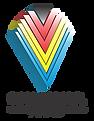 logo-CNIPMMR-Arad.png