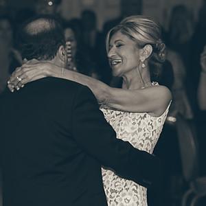 Carol and James