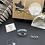 Thumbnail: BOX N°9/AR