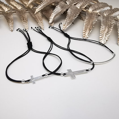 Bracelet Macra