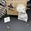 Thumbnail: BOX N°3/OR
