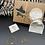 Thumbnail: BOX N°2/OR