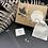 Thumbnail: BOX N°3/AR