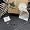 Thumbnail: BOX N°8/AR