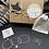 Thumbnail: BOX N°4/AR
