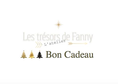 Bon Cadeau Tdf
