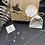 Thumbnail: BOX N°7/AR