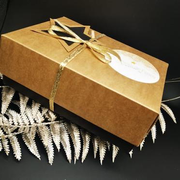 BOX TdF