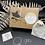 Thumbnail: BOX N°2/AR