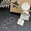Thumbnail: BOX N°11/AR