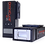 Thumbnail: AC450 & AC475 UV LED Small Area Curing Systems