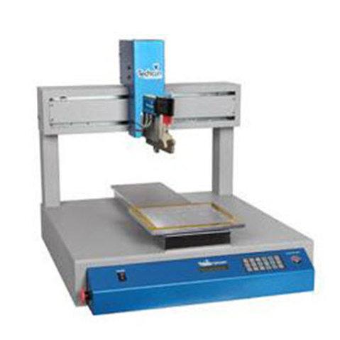 TSR2401 Large Dispensing Robot