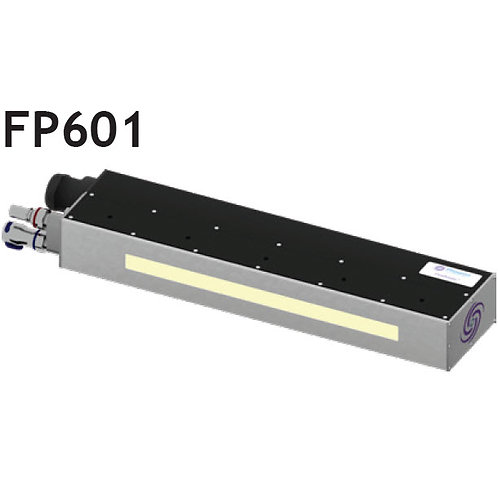 FP601