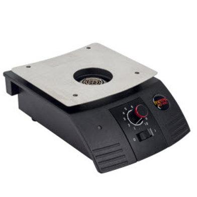 PCT-100 Focus Preheater