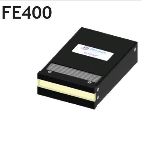FE400