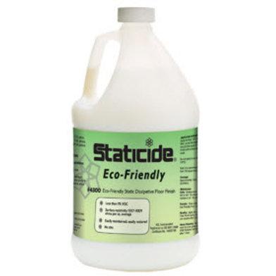 4300 Staticide® Eco-Friendly