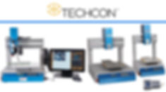Techcon DISPENSING ROBOT2.jpg