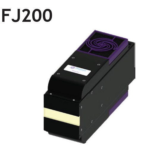 FJ200