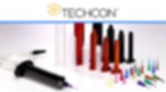 Techcon DISPENSING CONSUMABLES2.jpg