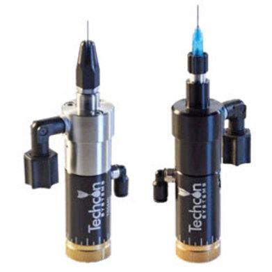 TS5400 Needle Valves