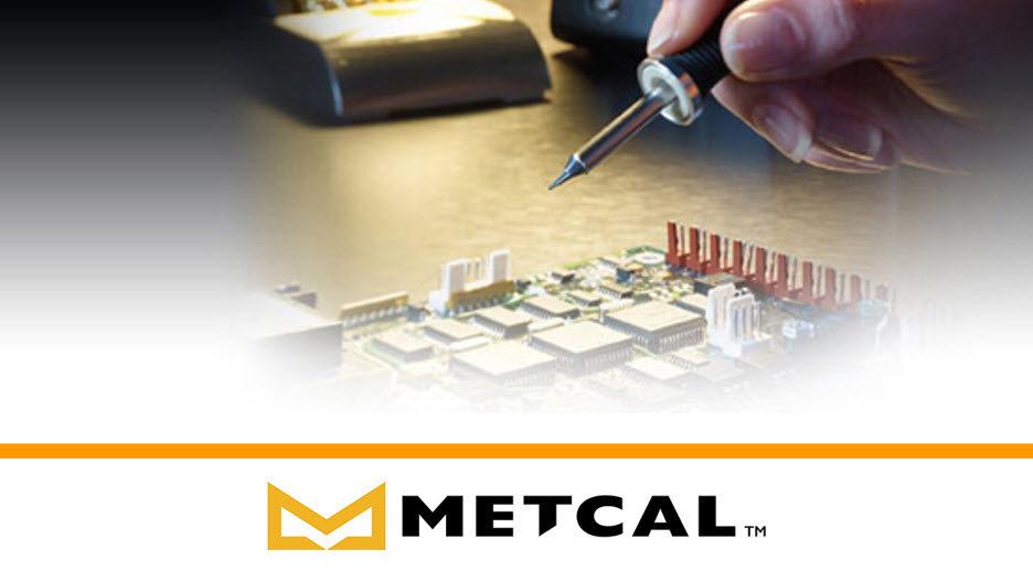 METCAL Hand Soldering2.jpg