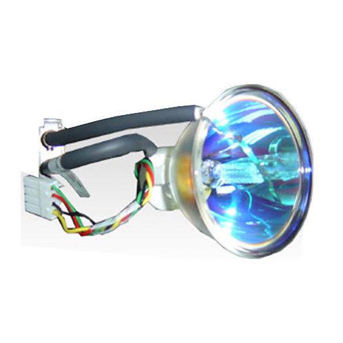 200 Watts UV Lamp