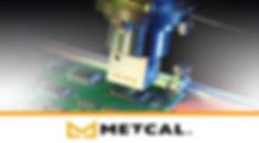 METCL Convectional Rework2.jpg
